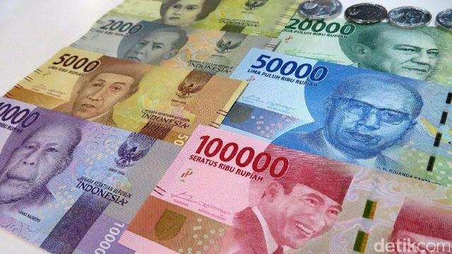 BI: GWM Averaging Bisa Cegah Bubble Likuiditas Perbankan