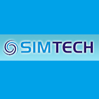 Direct Walkin For 2010, 2011, 2012 and 2013 Passed outs  Freshers @ SimTech - Chennai, Hyderabad, Delhi, Lucknow