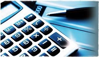 Preço das Opções, Valor Intrínseco e Valor Extrínseco, bolsa