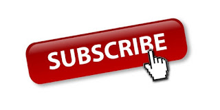 https://www.youtube.com/channel/UCbwgn2YRpq6jyOHz0E-o-CA