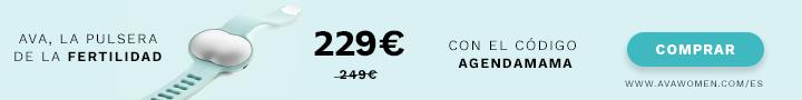20€ descuento en avawomen.com/es