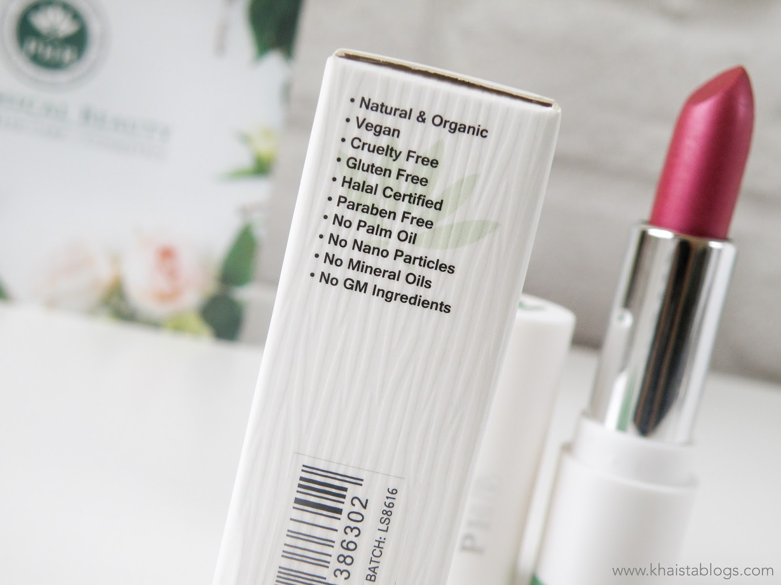 phb-beauty-lipsticks-raspberry-review