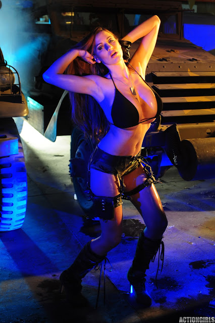 Jordan-Carver-Action-Girl-Photoshoot-Hot-and-Sexy-Pic-66