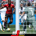 Hasil Pertandingan Manchester United vs Real Madrid : Skor 2 - 1