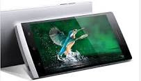 OPPO Find  USB Driver Download Here,