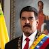 Nicolás Maduro jura la Constitución y renueva su mandato hasta el 2025