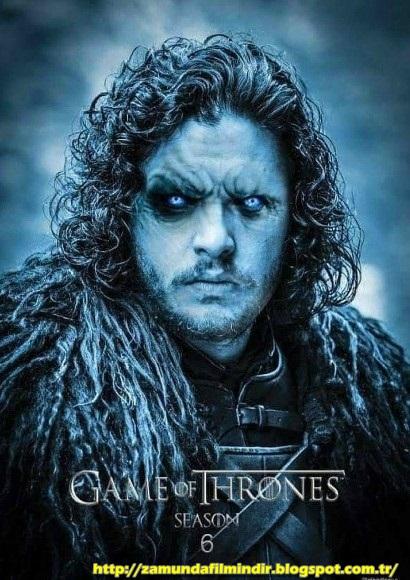 Game Of Thrones 6 Sezon Tüm Bölümler Türkçe Altyazılı Indir