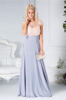 rochie-lunga-de-ocazie-superba-9
