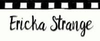 http://strangelycreative.com/2018/10/29/simply-enjoy