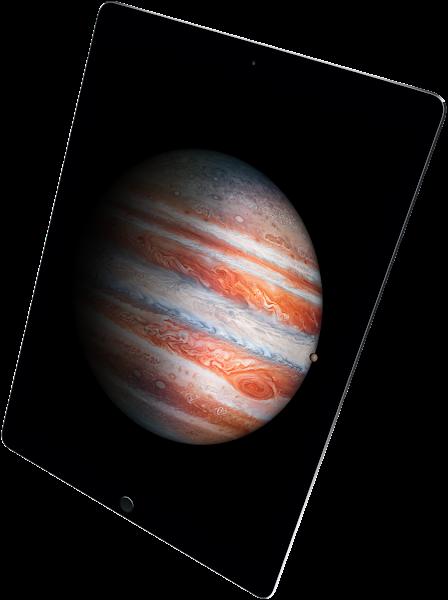 iPad Pro 32G