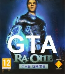 Grand Theft Auto Ra One Game  GTA  Free Download   Top Full Version     Grand Theft Auto Ra One Game  GTA  Free Download