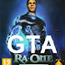 Grand Theft Auto Ra One Game (GTA) Free Download