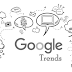 How to use Google Trends? Or What is Google Trends?