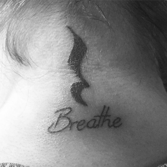 16 Cool Symbolic Tattoos & Meanings