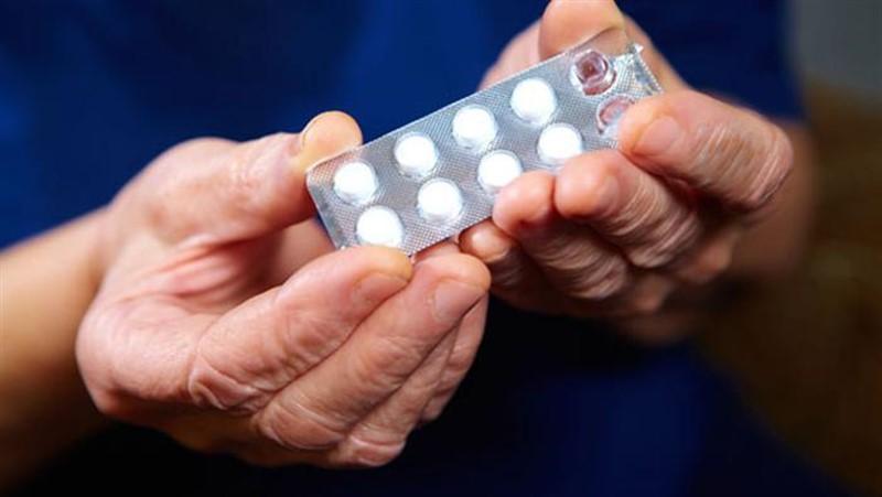 Her hastalığın ilacı vardır