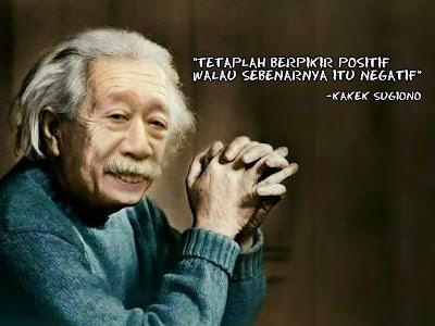 Quote_Kakek_Sugiono