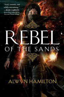 https://www.goodreads.com/book/show/32612470-rebel-of-the-sands