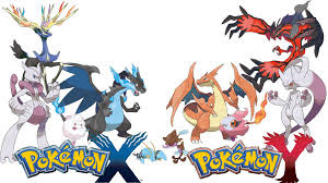 pokemon x and y for pc rom 3ds emulator free download