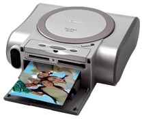 Canon SELPHY DS700 Drucker Treiber & Software Kostenlose Download