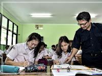 Pengertian Pendekatan Pembelajaran dan Macam-macamnya
