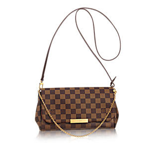 [Image: louis-vuitton--N41129.jpg]