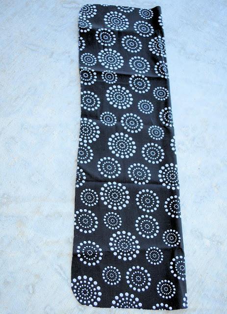 Free Messenger Bag Patterns to Sew