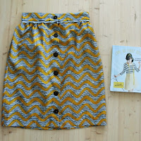 https://laukkumatka.blogspot.com/2019/03/retroaaltohame-matchy-matchy-skirt.html
