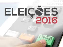 candidatos a prefeito de Imbituba