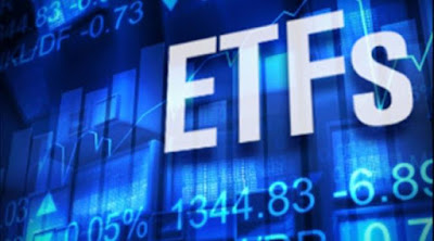 cara-melakukan-investasi-trading