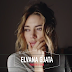 """Elvana Gjata debuton ne tregun e huaj me """"Forever Is Over""""  (Shiko Videon)"""
