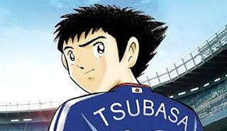 anime genre sports rekomendasi