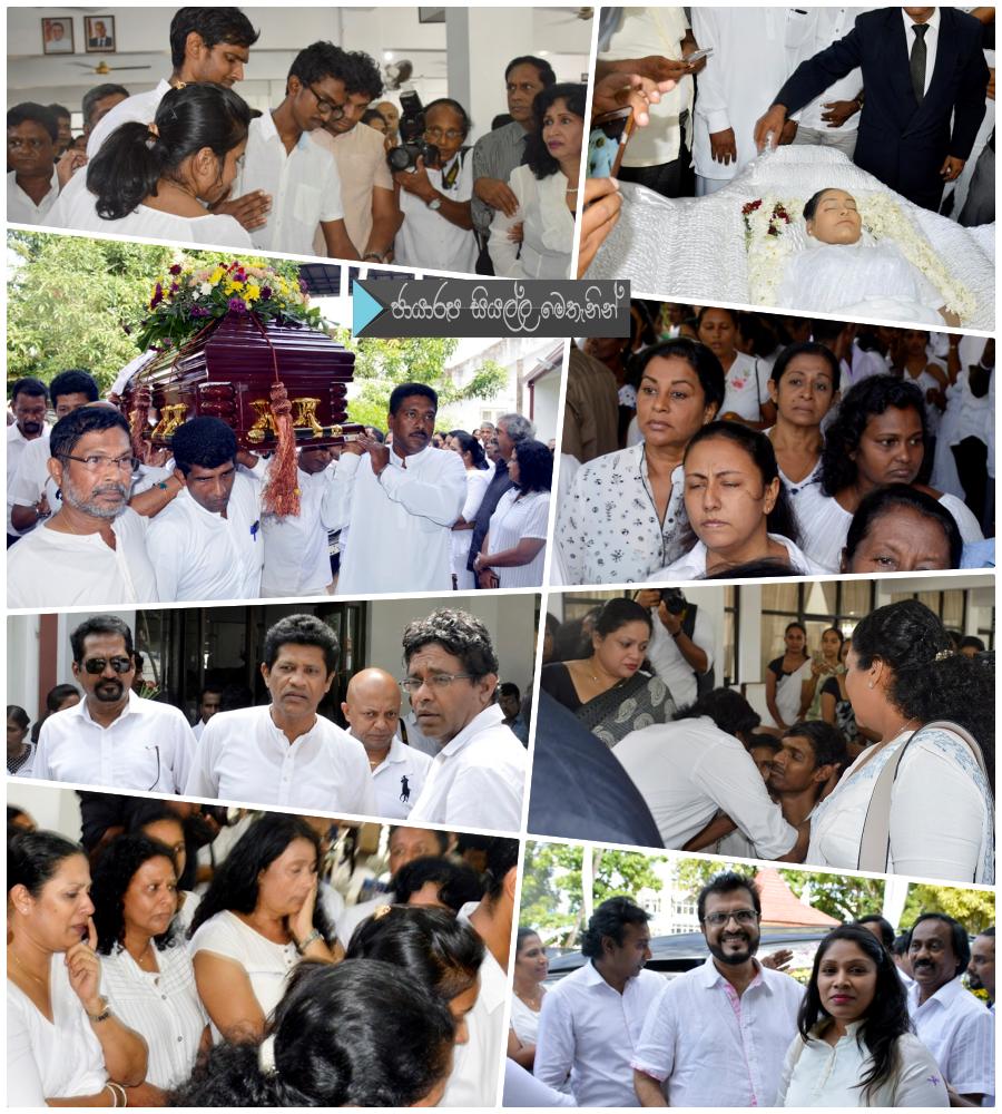 https://gallery.gossiplankanews.com/event/priyani-jayasinghe-funeral.html