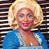 BIRS: Mimi Orubibi Moves Against Tax Defaulters, Plans Review of Tax Laws