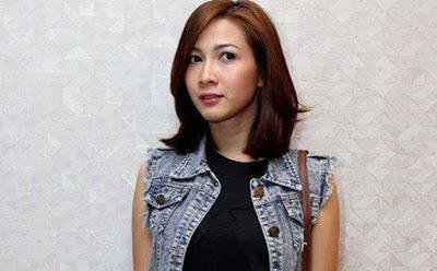 Profil, Foto Dan Biodata Andrea Dian Update