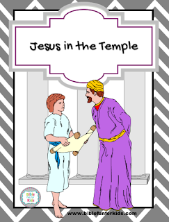 http://www.biblefunforkids.com/2016/12/44-jesus-stays-behind-at-temple.html