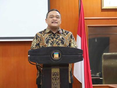 Undang-Undang Otsus Jawaban Untuk Kuatkan Integrasi Papua di Indonesia