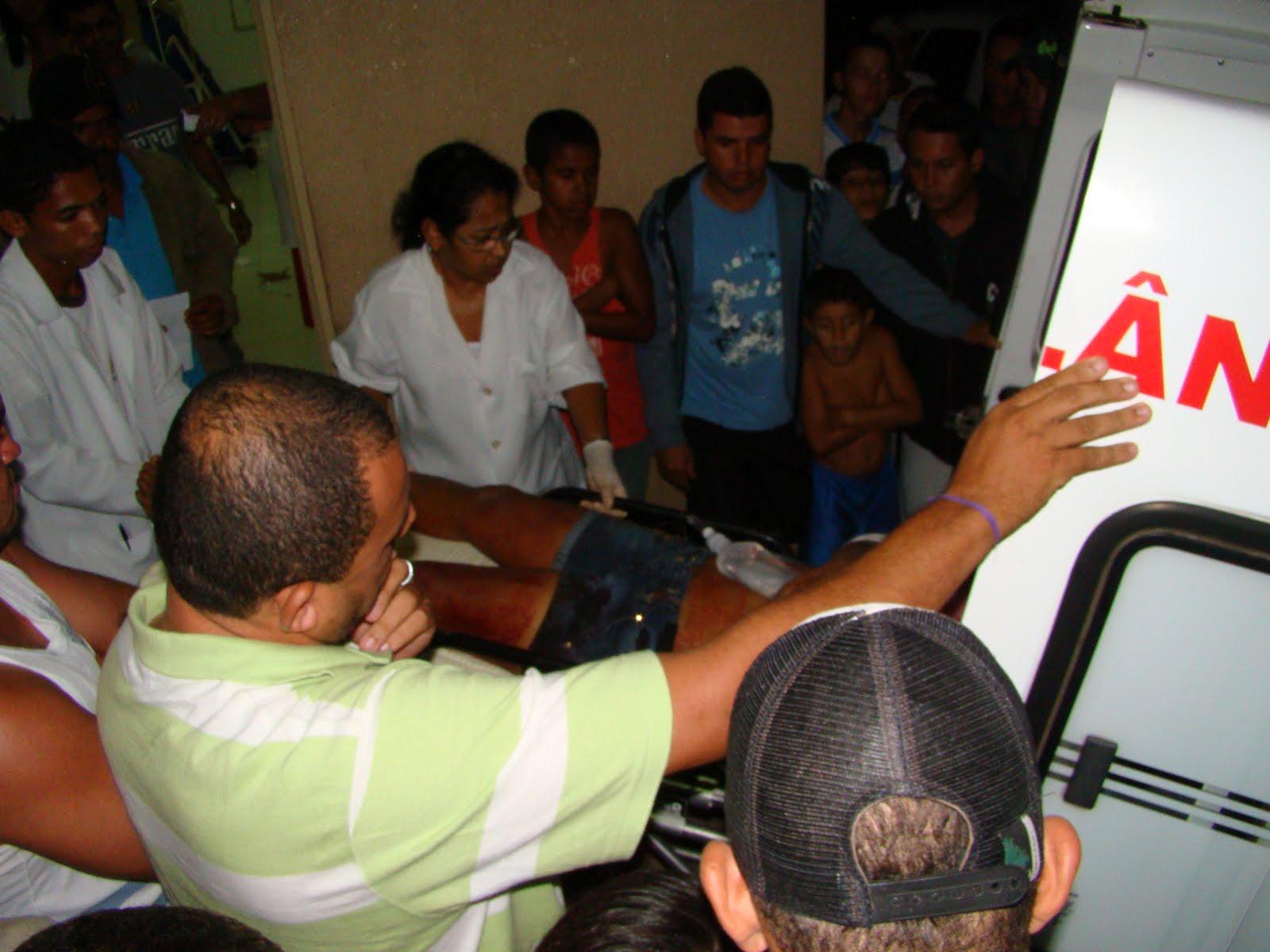 Noticias Rio