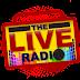 Λίστα με OnLine Ραδιοφωνικούς σταθμούς