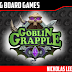 Goblin Grapple Preview