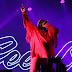 Ceelo Green promove um verdadeiro baile funk ao lado de IZA