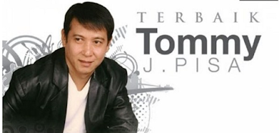 Download Lagu Tommy J Pisa Mp3