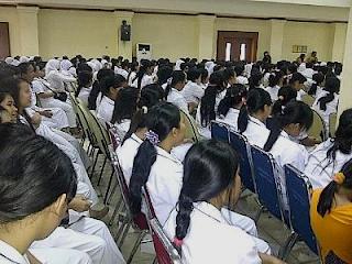 Yayasan Penyalur Baby Sitter Di Bekasi