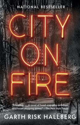 https://www.goodreads.com/book/show/29496242-city-on-fire