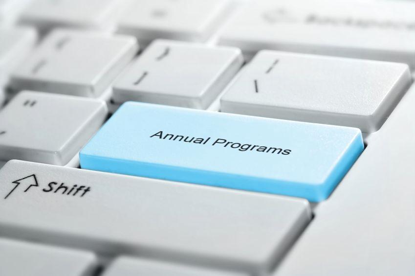 حل مشكلة تثبيت البرامج والاضافات الاعلانية على الكمبيوتر