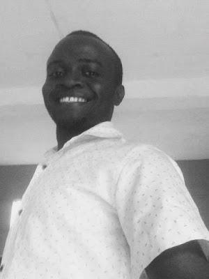 Princewill Nkisa, Happy birthday, Entertainment,
