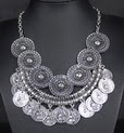 http://www.stylemoi.nu/coin-tassel-tribal-medallion-collar-necklace.html
