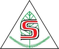 Society for Social Service (SSS) Job Circular 2019