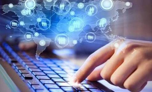 Faktor Penyebab Kemunduran Sebuah Teknologi
