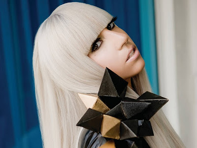 Lady Gaga 2011 Wallpapers & Pictures free download