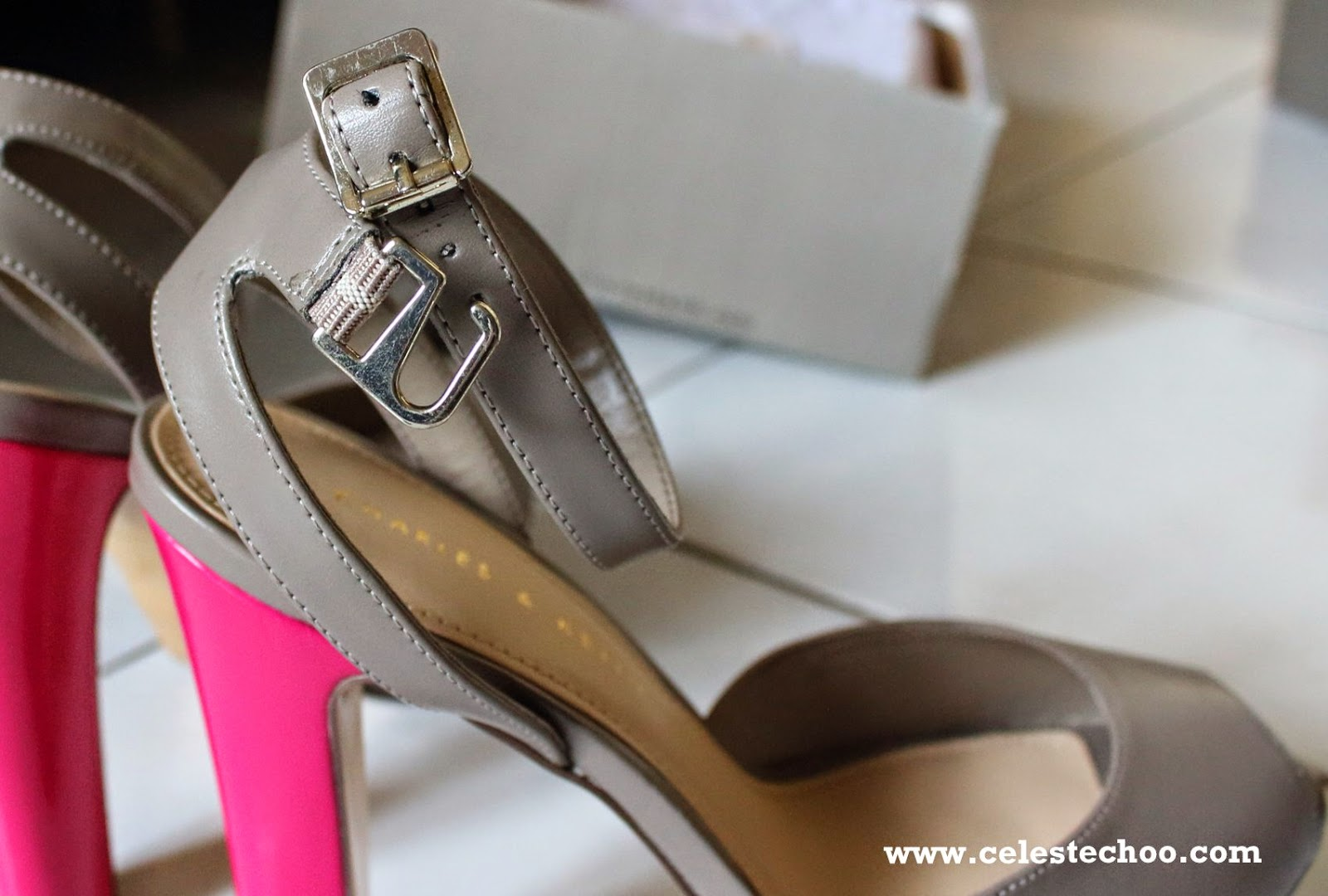 charles_keith_easy_fix_ankle_strap_shoes